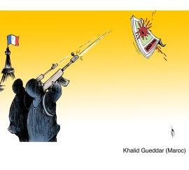 CharlieHebdo_94_Gueddar