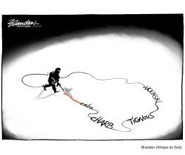 CharlieHebdo_95_Brandan
