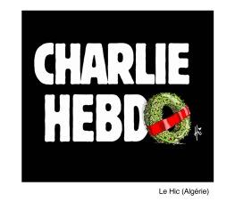 CharlieHebdo_96_LeHic