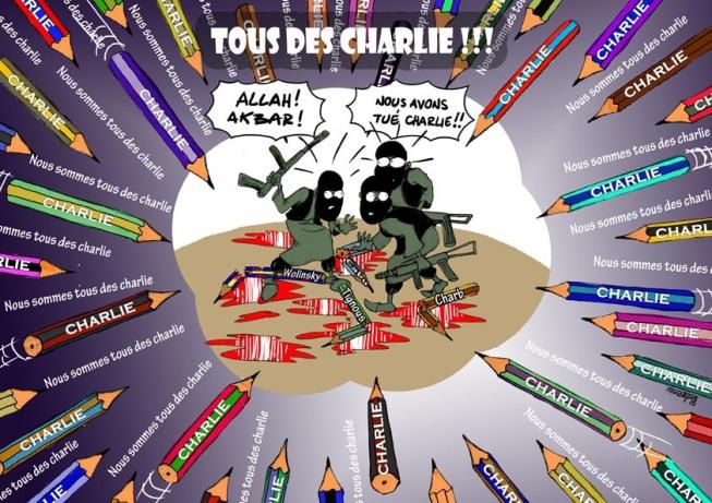 CharlieHebdo_97_Tonakpa