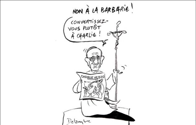 CharlieHebdo_98_Delambre