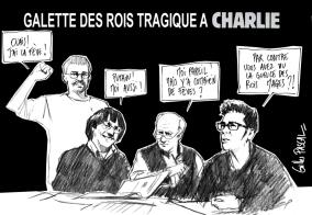 CharlieHebdo_99_GillesPascal