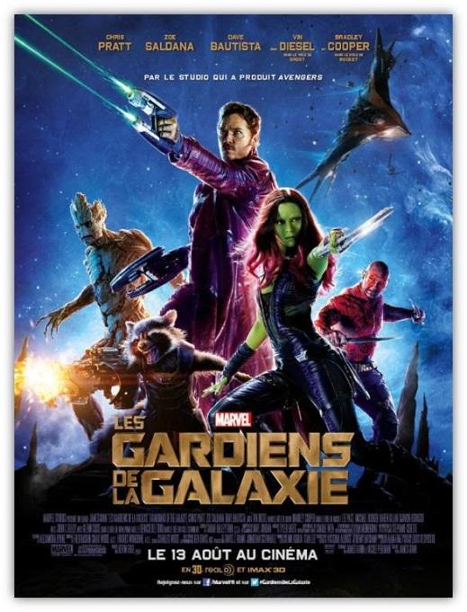 gardiens-galaxie_affiche
