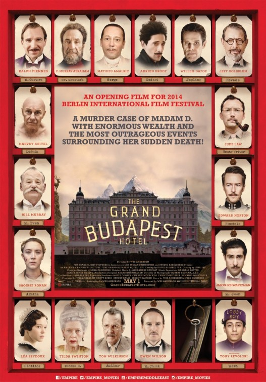 grand_budapest_hotel_affiche
