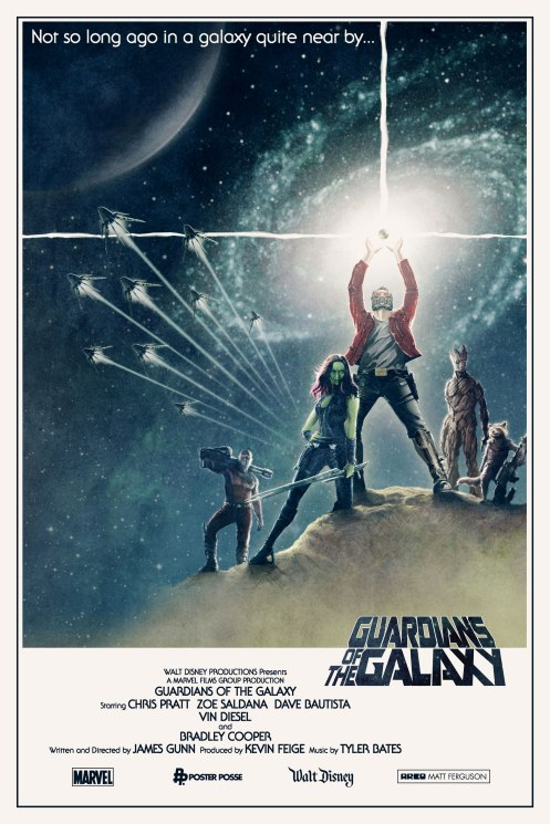 guardians-of-the-galaxy-star-wars-poster