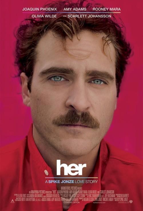 her-affiche