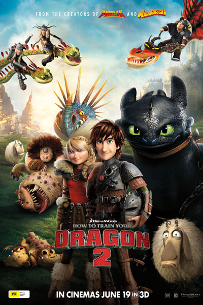 how-to-train-your-dragon2-Affiche
