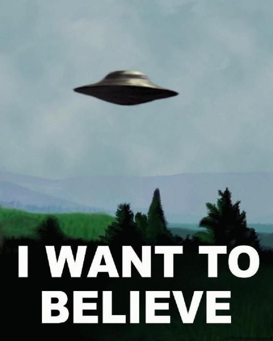 I_want_tobelieve