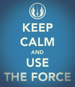 keep_calm_and_use_the_force