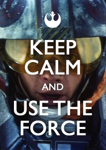 keep_calm_and_use_the_force2