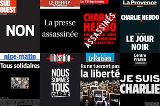 L-hommage-unanime-de-la-presse-nationale