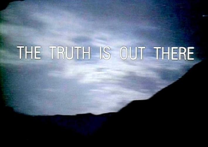 la-vérité-est-ailleurs