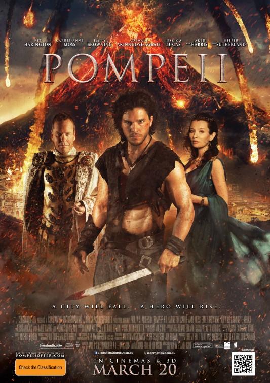 pompeii_affiche