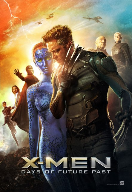 xmen_days_of_future_past_affiche