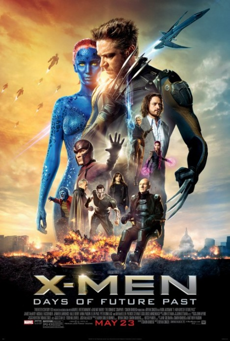 xmen_days_of_future_past_affiche2