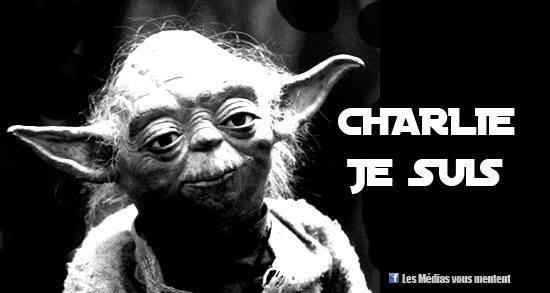 Yoda_CharlieJeSuisCharlie
