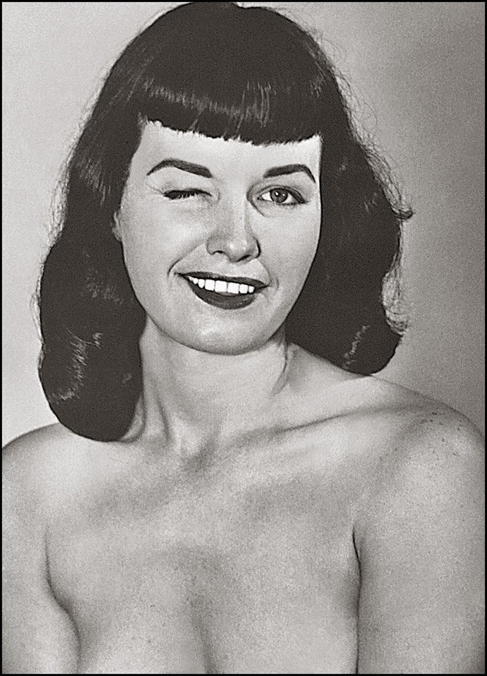 20150127_PinUp_BettiePage_05