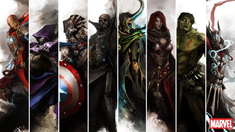 20150128_Comics_Avengers_fanart_01