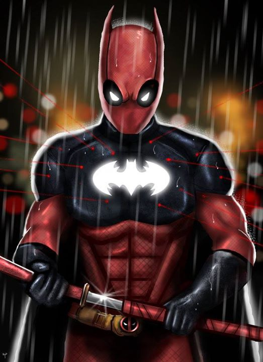 20150128_Comics_Batpool