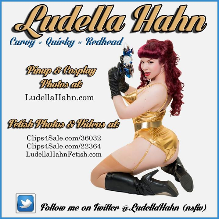 20150128_PinUp_LudellaHahn_01