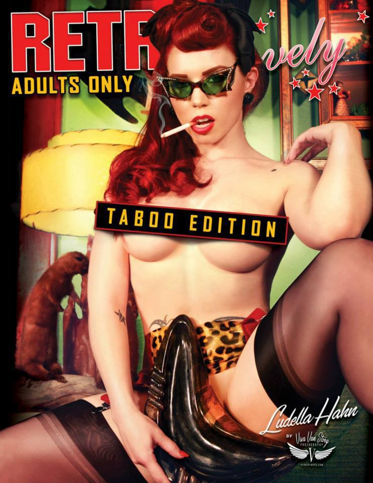 20150128_PinUp_LudellaHahn_05