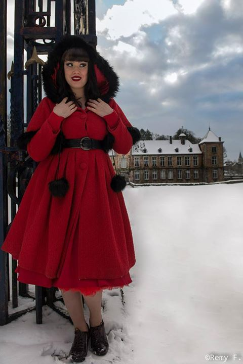 20150129_PinUp_LadyKitty_01