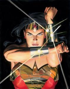 20150130_DCComics_AlexRoss_WonderWoman_cover