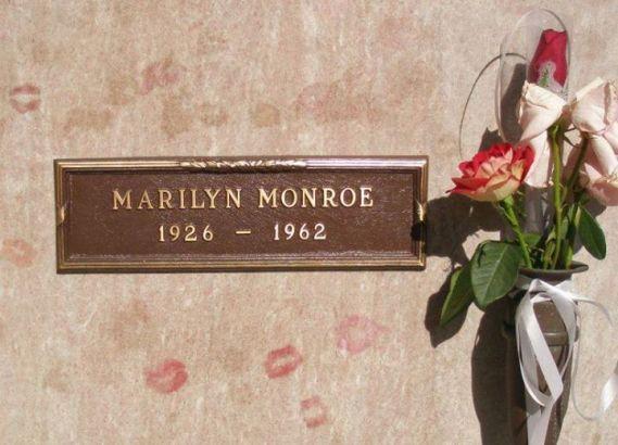 20150130_MarilynMonroe_16
