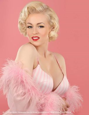 20150131_Pinup_RetroLovely_07_JessicaStanley