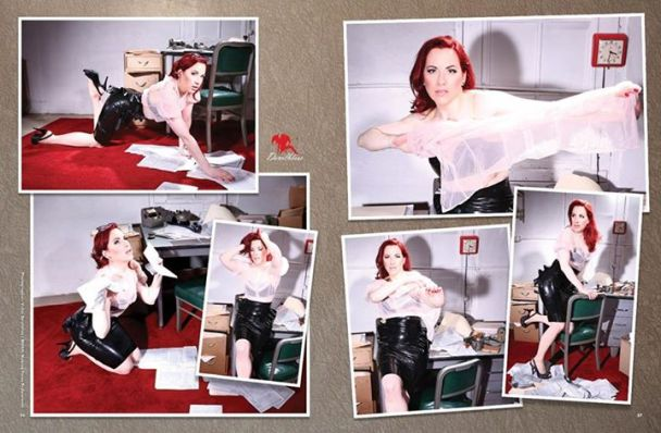 20150131_Pinup_RetroLovely_13_MissV