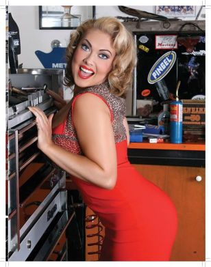 20150131_Pinup_RetroLovely_31_JenypherMorgan