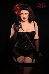 20150216_PinUp_LadyKitty_01