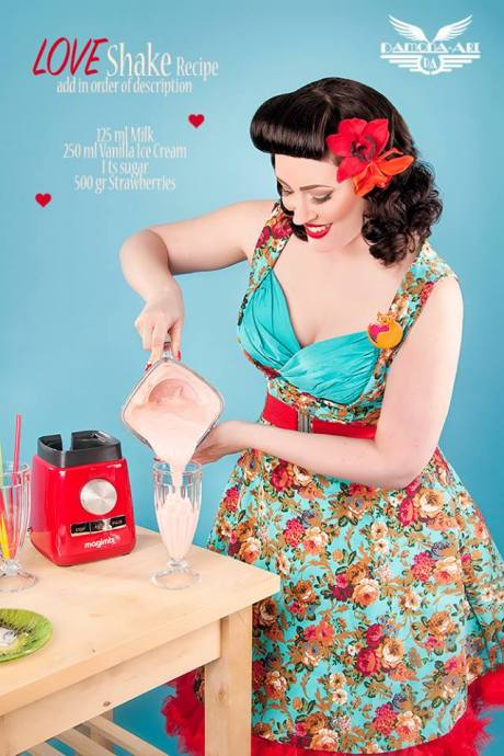 20150216_PinUp_LadyKitty_06