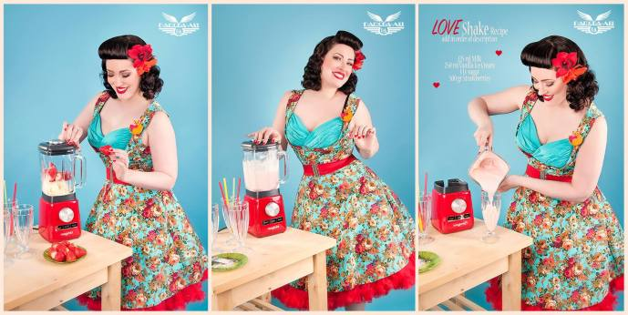 20150216_PinUp_LadyKitty_07