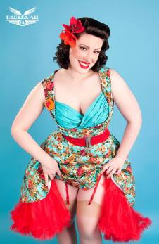 20150216_PinUp_LadyKitty_08