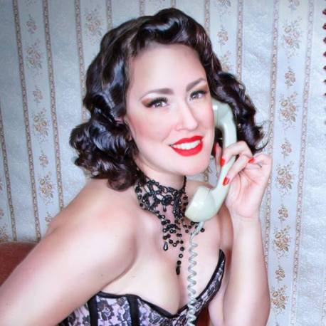 20150216_PinUp_LadyKitty_11