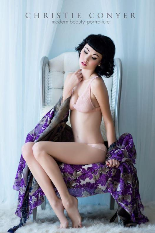 20150216_PinUp_TheVintageDoll_13