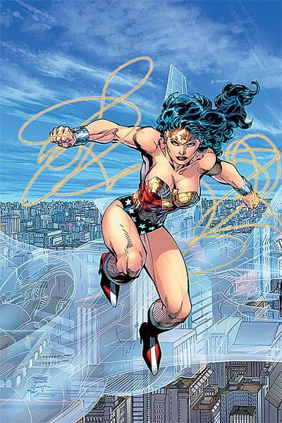 20150217-DCComics_JimLee_01-WonderWoman