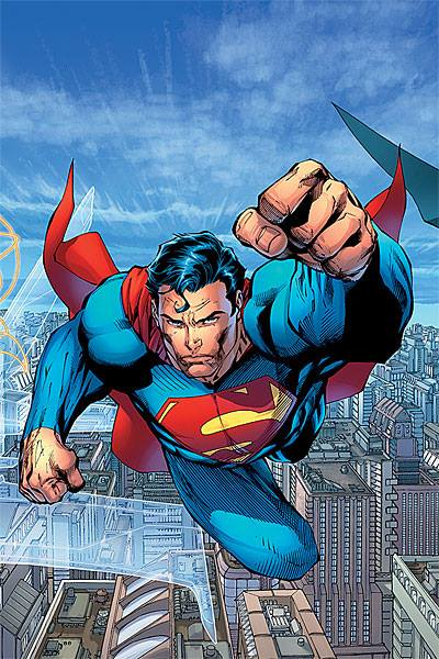 20150217-DCComics_JimLee_02-Superman