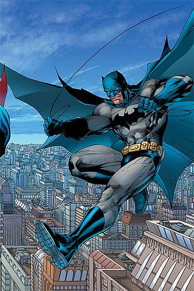 20150217-DCComics_JimLee_03-Batman