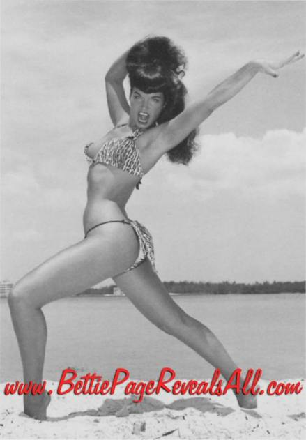 20150217-PinUp_BPRA_BettiePage-05