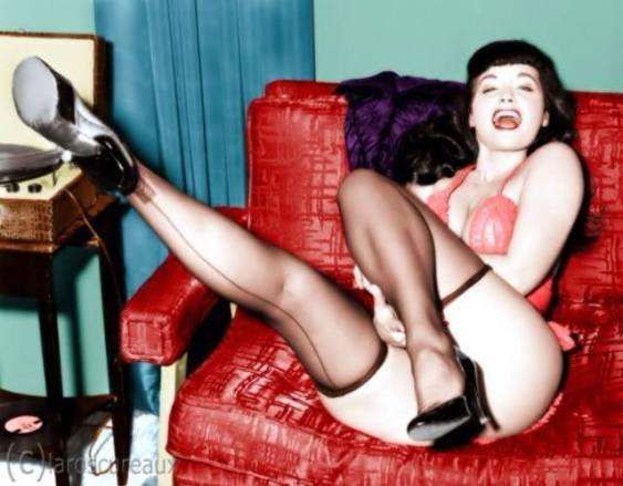 20150217-PinUp_BPRA_BettiePage-07