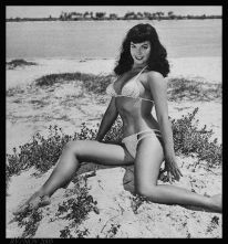 20150217-PinUp_BPRA_BettiePage-11