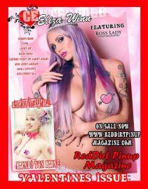 20150217-PinUp_RedDirtPinupMagazine-01_ElizaWinn