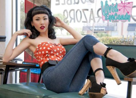 20150217-RebelPinupPage_04-TheVintageDoll