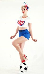 20150217-RebelPinupPage_10-MissMM