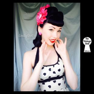 20150217-RebelPinUpPage_12_TheVintageDoll