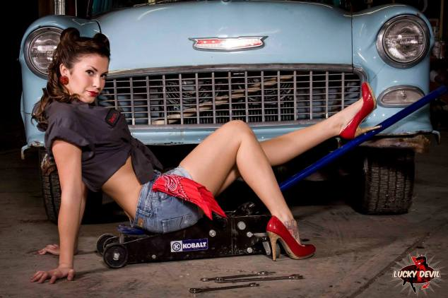 20150217_LuckyDevilPinUp_12_VanessaE