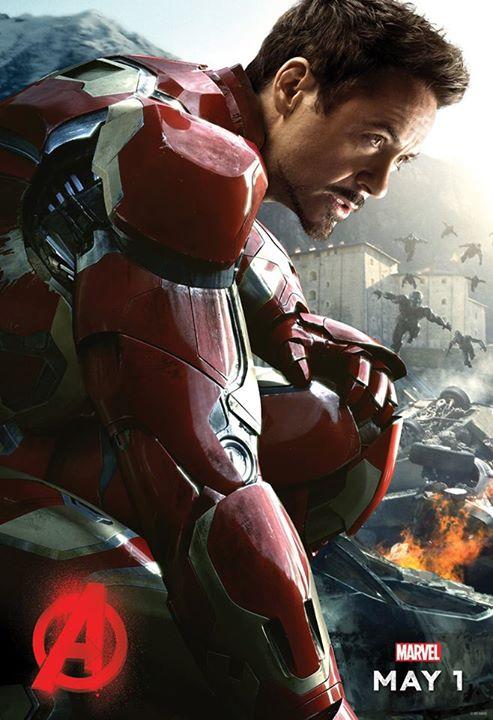 20150226_Marvel_AvengersAgeofUltron_01