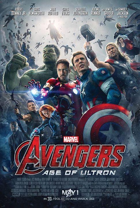 20150226_Marvel_AvengersAgeofUltron_02